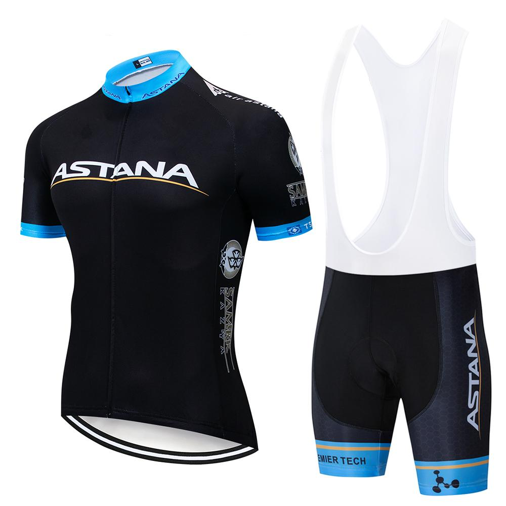 colnago team white bike suit kit cycling jersey maillot shirts pants summer sets