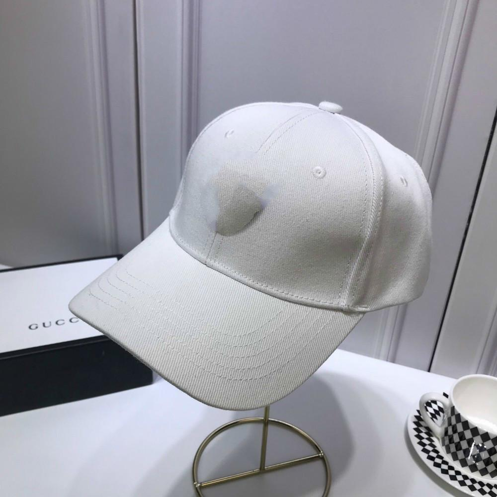 802f5129 French luxury goods counters the original single hat welcome all sorts of  details