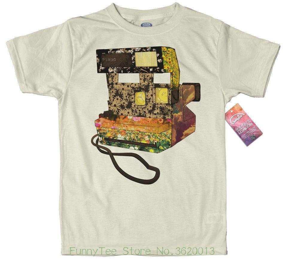 1f9b2cbad Create Your Own T Shirt Wholesale - DREAMWORKS