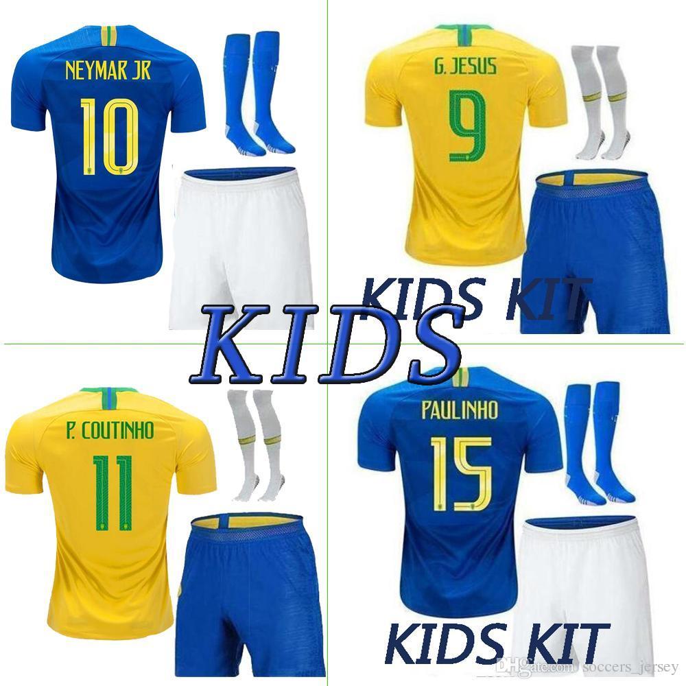 6babf07ad7c Brazilian Soccer T Shirts - Nils Stucki Kieferorthopäde
