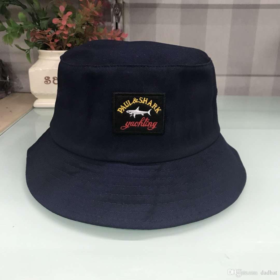 prodotti di qualità stati uniti raccogliere cappelli da caccia on wholesale 0aeced66 - forexmoneycurrency.com