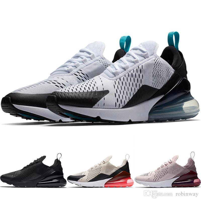 various colors 099c1 4168b Compre Calzado Para Correr Para Hombres, Mujeres, Ser Verdaderos, 270  Zapatos Deportivos, 27C Para Hombre, Zapatillas De Deporte, Zapatillas De  Deporte, ...