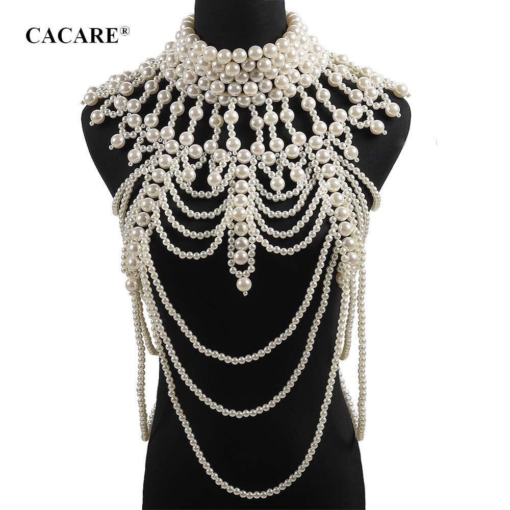 Fashion Vintage Women Statement Pendentif Or Tour de Cou Long Bijoux Collier Chaîne