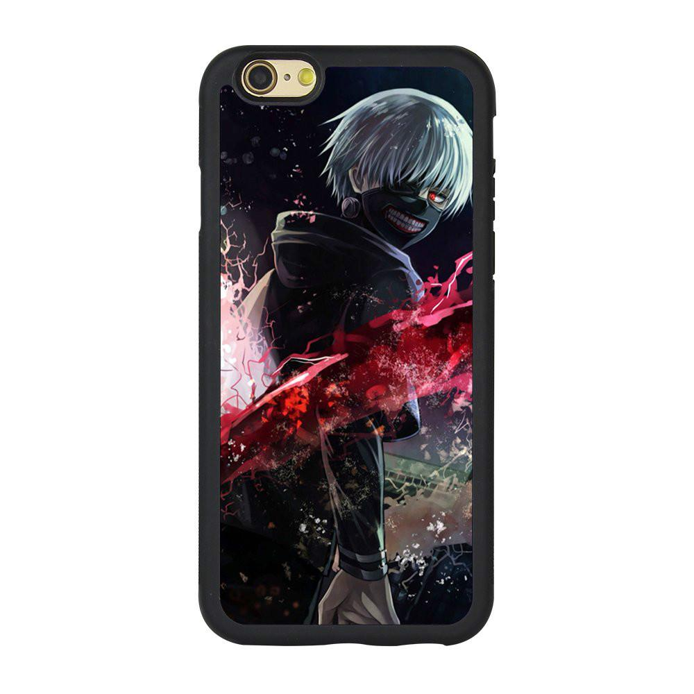 tokyo ghoul phone case iphone 6s