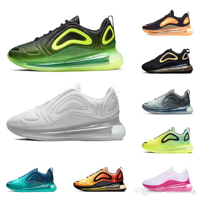 720 nike scarpe donna