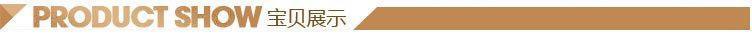 Aucun Piercing 4/5/6/7 / 8mm Carré Zircon Magnétique Boucles D'oreilles Pour Femmes Hommes Enfants Aucun Trou Cristal Boucle D'oreille Goujons Bijoux Aimant Boucle D'oreille