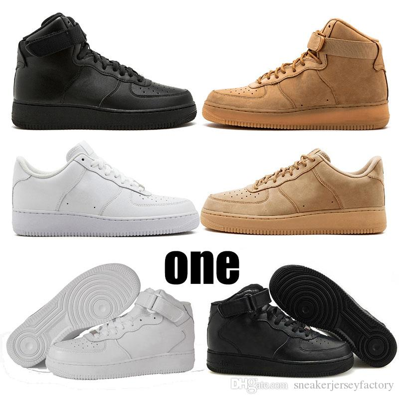 a14d77afa5db5 Nike Air Force One 1 Dunk Para Mujer Para Mujer Flyline