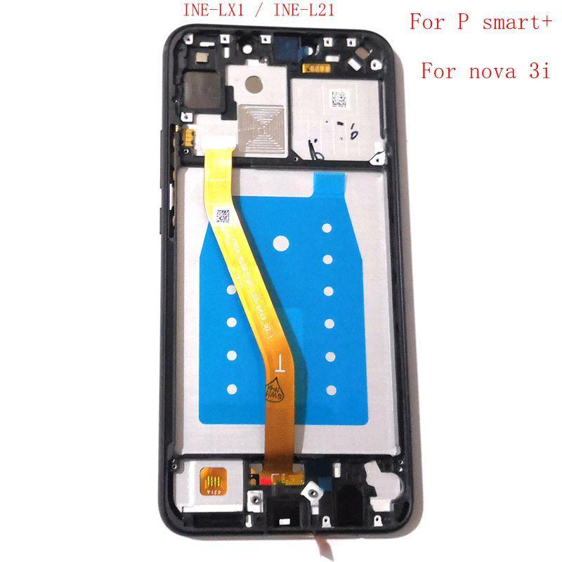 Gcam For Huawei Nova 3i Apk