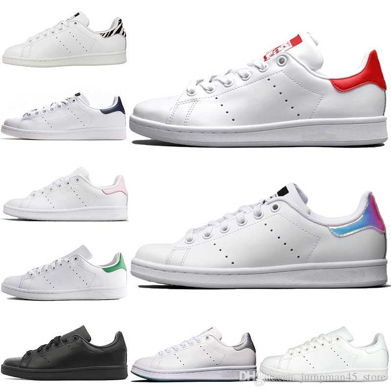 scarpe vans adidas