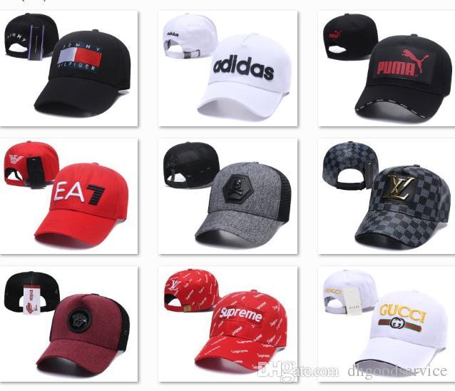 393b12285 Cheap Snap Backs Gorras Caps Designer Snapbacks Outdoor Baseball Caps Men  Luxury Baseball Hats Hip Hop Hats Trucker Hat DF3G4 Trucker Hat 59fifty From  ...