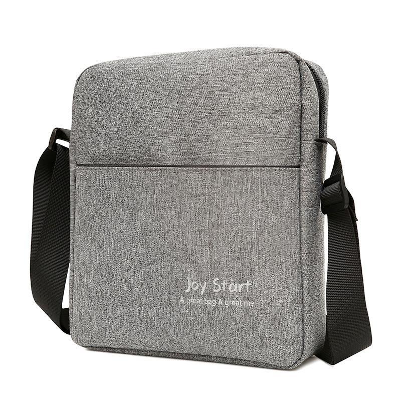 2134f451446e Handbags Crossbody Bags For Women   Men Casual Shoulder Bag Lightweight  Nylon Waterproof Soft Messenger Bags Relic Purses Fashion Bags From  Paradise12