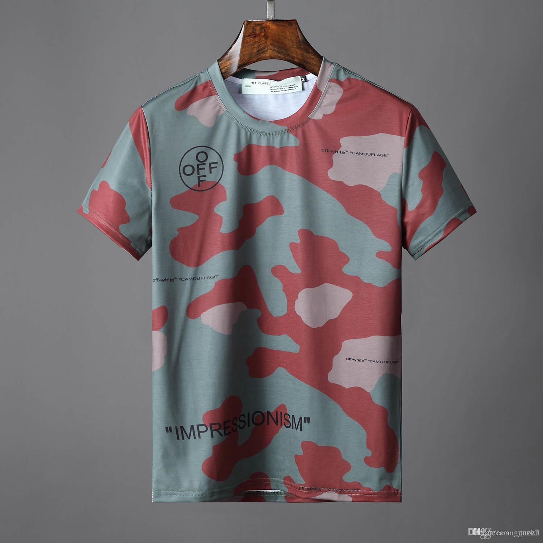 df7e7b8351f 18ss 2019 Novelty 3D T Shirt Men Cans Of Beer Printed Hip Hop Crewneck  Short Sleeve Men/Women T Shirt Tee Tops Wholesale Asian Size Ridiculous  Shirts ...