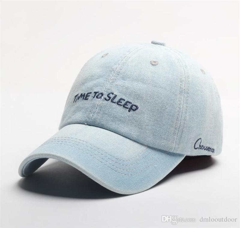 Compre vaquero gorras de béisbol casquette ajustable picos de hip jpg  800x760 Gorras para mujer con 9d8943bf650