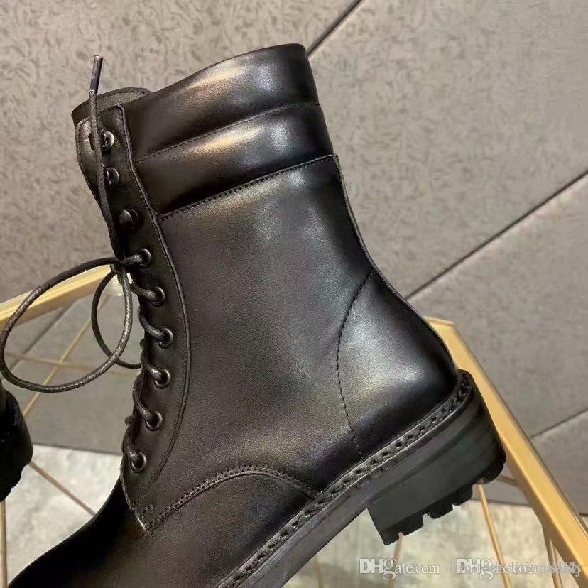 ae3a1b15f 2019 nouvelles bottes pour femmes locomotive, tendances de la mode, site  officiel, production individuelle, chaussures de créateurs, chaussures en  ...