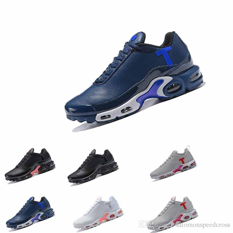 f463ebb885673 ... where to buy new product best selling 2018 coach shoes orange runner  shoe thea mercurial max