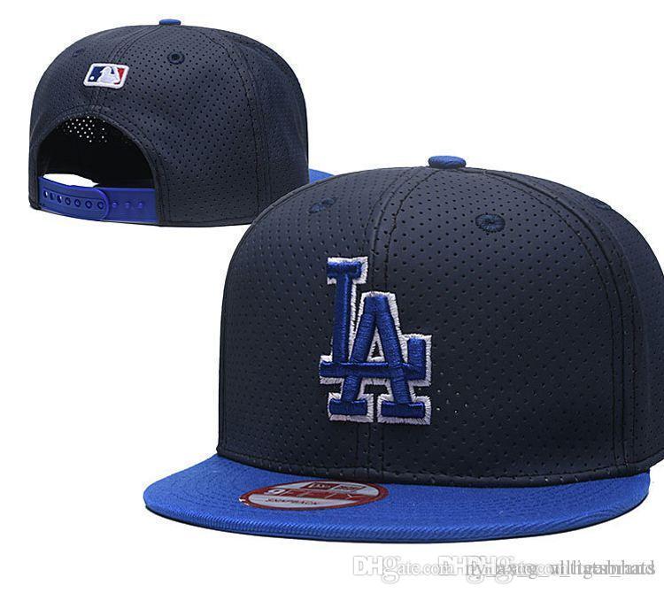 257ae54c32b42 Designer Brand Hats Adjustable Bone Tha Alumni Snapback Caps Gold Logo A  Dad Hat Hip Hop Gorras Planas Baseball Cap LA Hats For Men Women Flexfit Cap  Ny ...