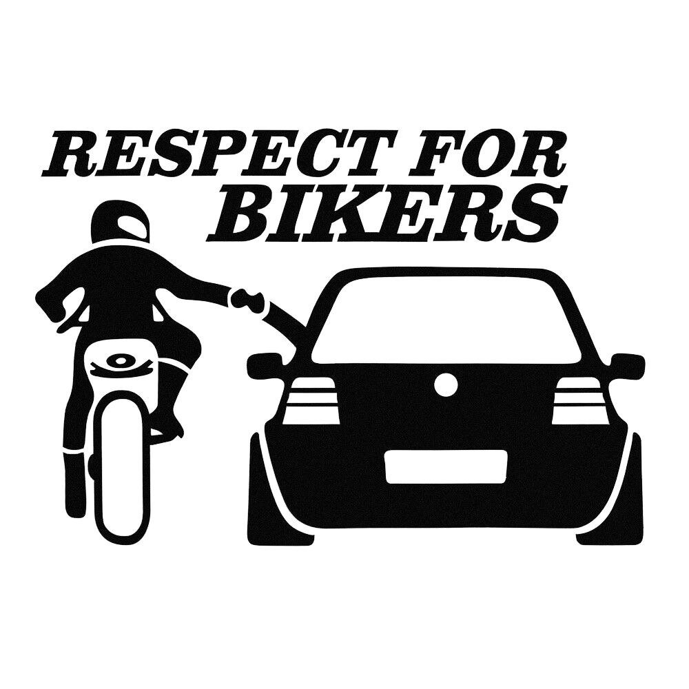 2019 bikers auto for auto car window vinyl decal sticker decals decor vinyl hobby car bumper sticker from xymy767 2 92 dhgate com