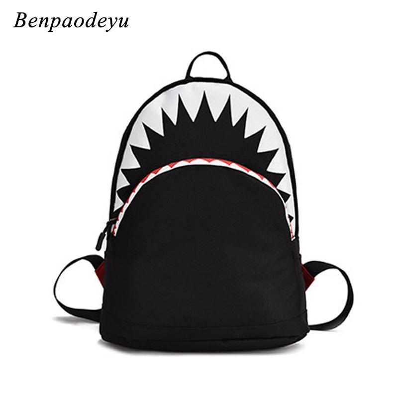 Kids Backpack for Children Small Backpack