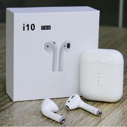 Wireless earbuds apple style - iphone earbuds wireless apple