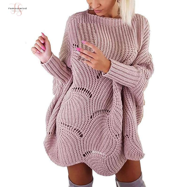 Cloak Knitted Sweater Winter Women Casual Loose Shawl Autumn Streetwear Poncho Women Sweater And Pullovers Women Plus Size