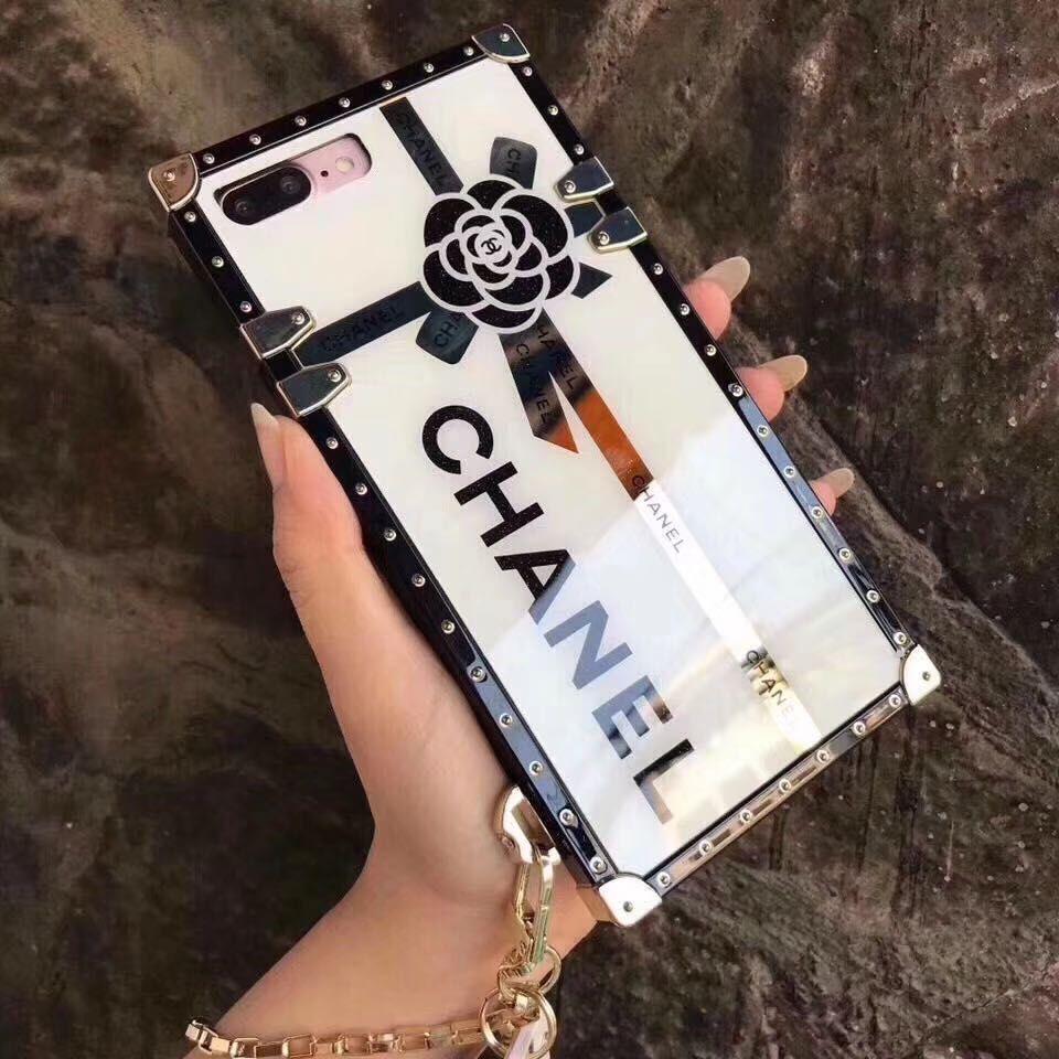 cajas del teléfono del diseñador para el iPhone 11 Pro Max XR XS 6 7 8 modelos de teléfono para Samsung A10 A20 A30 S10 S9 NOTA 9 10 PLUS caso