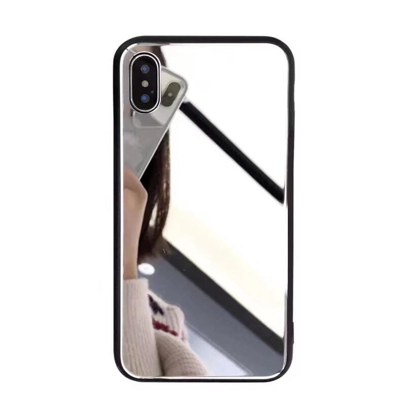 reflective phone case iphone 7