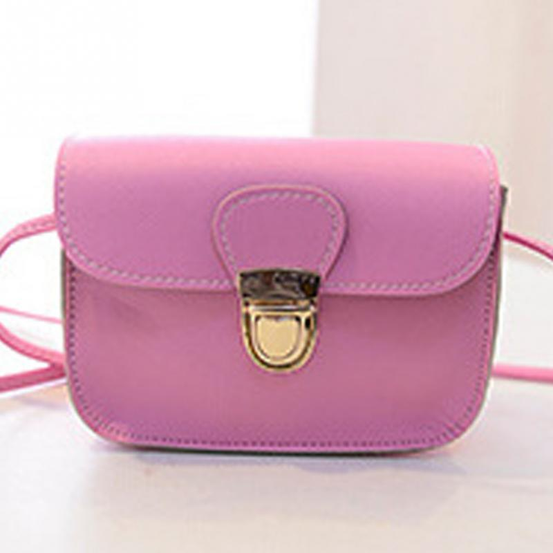 25bb2d0bf4f6 Cheap Women Casual Small Leather Flap Handbags High Quality Ladies Party  Purse Clutches Women Crossbody Shoulder Bags Hobo Purses Leather Bags For  Women ...