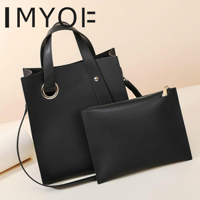 175da03885b4 2019 New Luxury Casual Women PU Leather Bag Big Women Shoulder Bags  Messenger Bags Handbag Female High Quality Tote