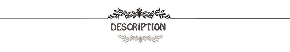 CUTEECO Высокое Качество Серебряный Золотой Цвет Браслет Шарма Европейская Мода Цепи Змейки Fit Pandora Браслет Для Женщин Ювелирные Изделия