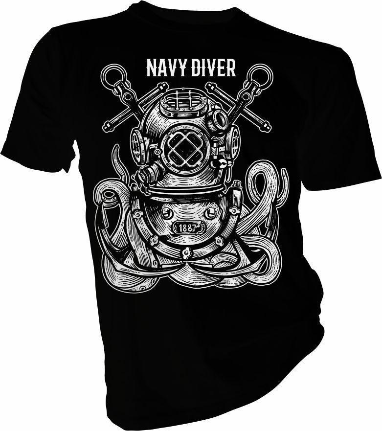 5aaddc7aa1b Navy Diver