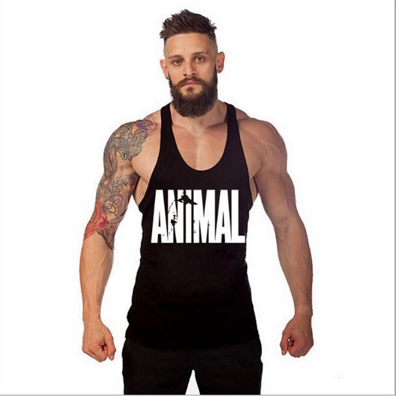 df8fb22d4ed0 Men Sauna Waist Trainer Vest Weight Loss Hot Sweat Slimming Body Shaper  Sauna Tank Top Workout Shirt Shapewear No Zipper Sport Sportswear Men s  Fitness ...