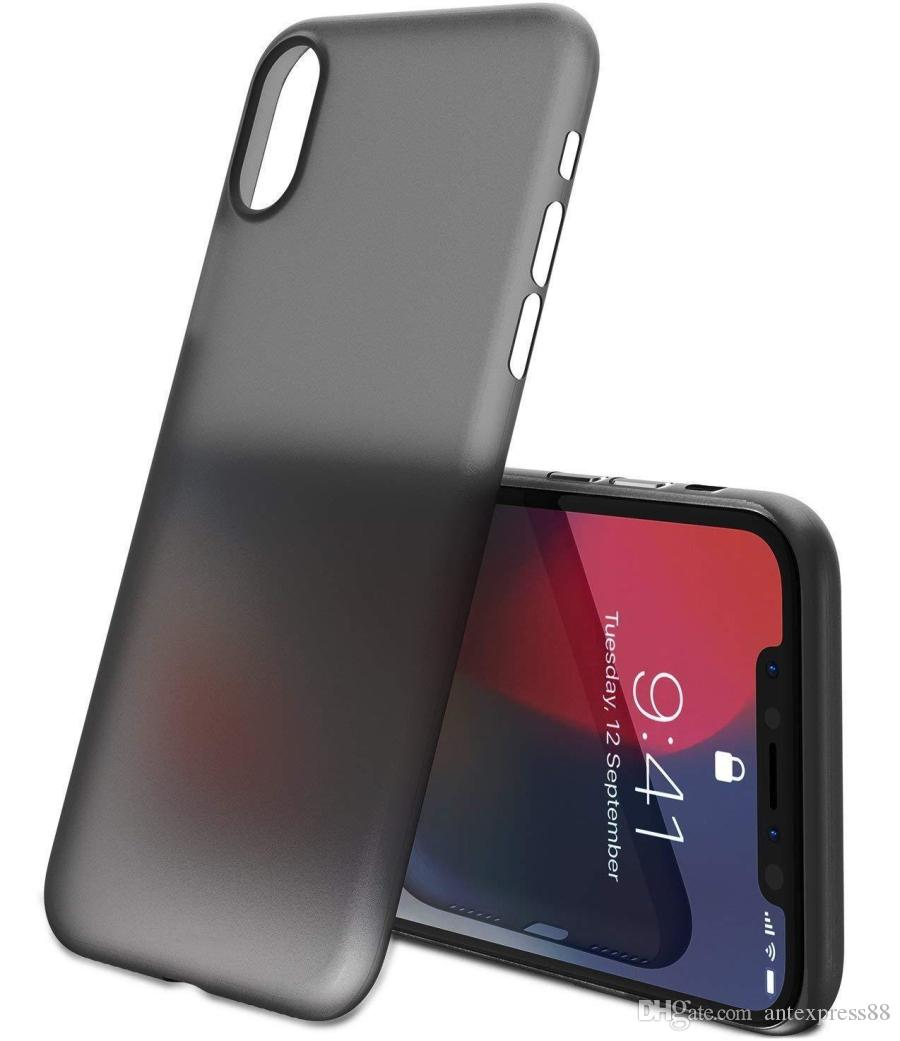tozo iphone xs max case