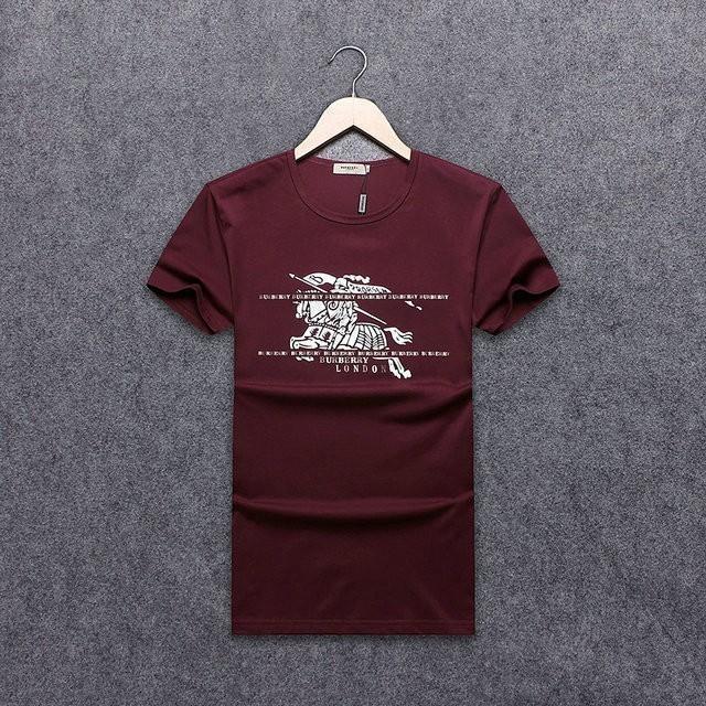 19ss männer t shirts sommer neue mode t shirts reine baumwolle kurzarm t shirt ursprünglicher entwurf 3019 # iiddas33