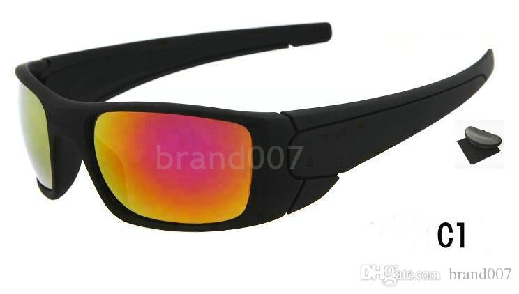 cb1181a2872b High-quality Cycling Sunglass For Men Women Sunglasses Outdoor Sport ...
