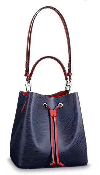 1898d10e9f51 Hot Fashion Luxury Designer Handbags High Quality Valentine Italian ...