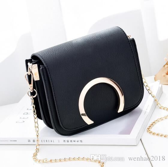 cbbb2ba33 2019 Hot Sale Women Bag Mini Metropolis Bag Ladies Leather Women ...