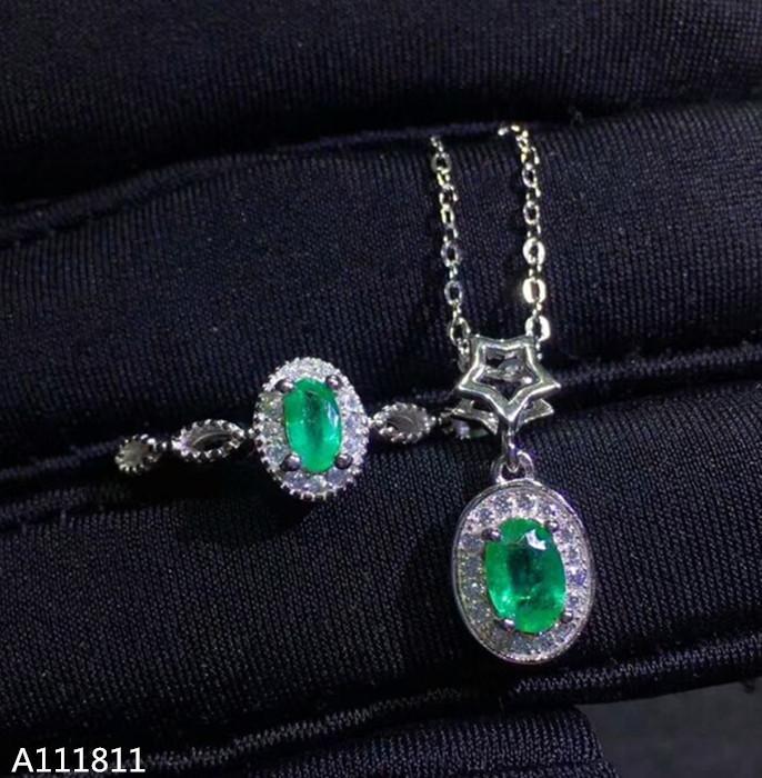 4d06cb8cd5e8 Compre KJJEAXCMY Boutique De Joyería 925 Con Incrustaciones De Plata Pura