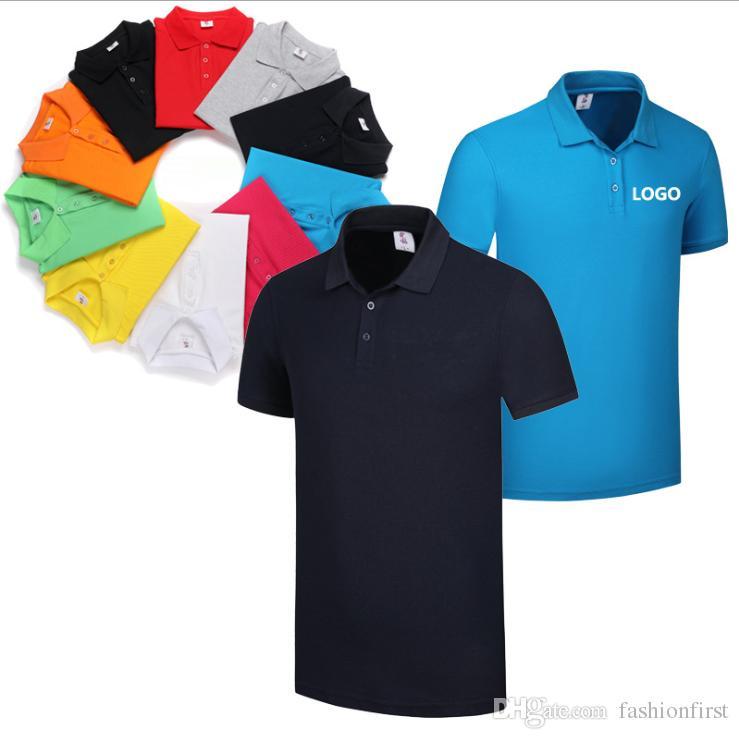 custom cotton polo shirts custom work polo shirts