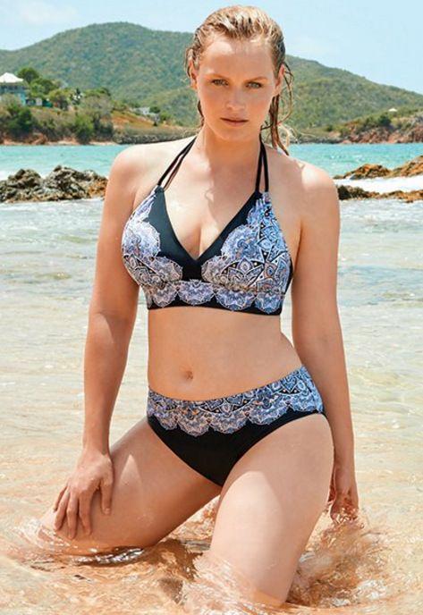 941eae02f7334 2019 2019 Plus Size Swimwear Women Big Cup Ruffle Slimming Swimsuits Floral  Padded One Piece Women Swiming Costum S Female Bikini Set From Zhaoyu815