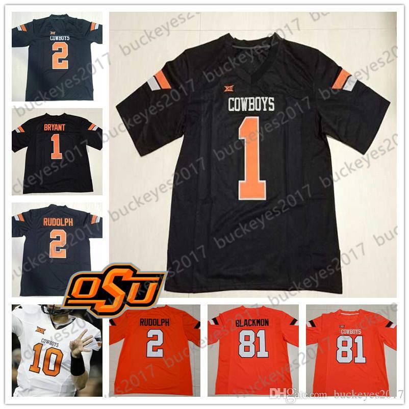 brand new b2d52 72b9b black dez bryant cowboys jersey