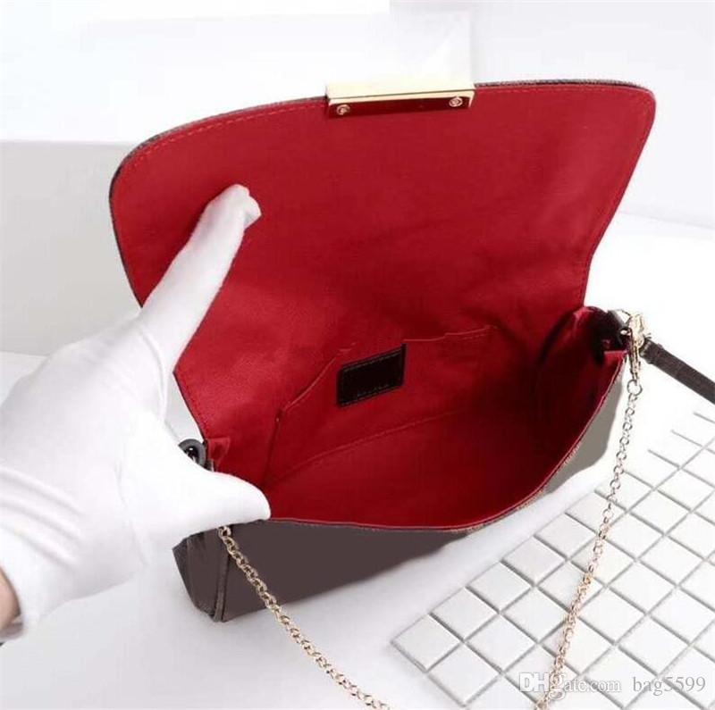 럭셔리 판매 여성 메신저 가방 클래식 스타일 패션 가방 레이디 어깨 totes 소녀 휴대용 핸드백