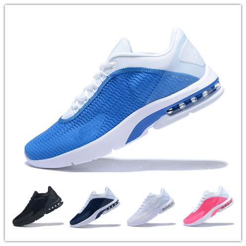 quality design 9d231 1a1a2 Scarpe Sport Vomero Shoes Kpu Mens Scarpe Da Corsa Firmate Air Zoom All Out Scarpe  Da Ginnastica Bianche Nere Di Lusso Da Uomo Scarpe Da Ginnastica Da ...