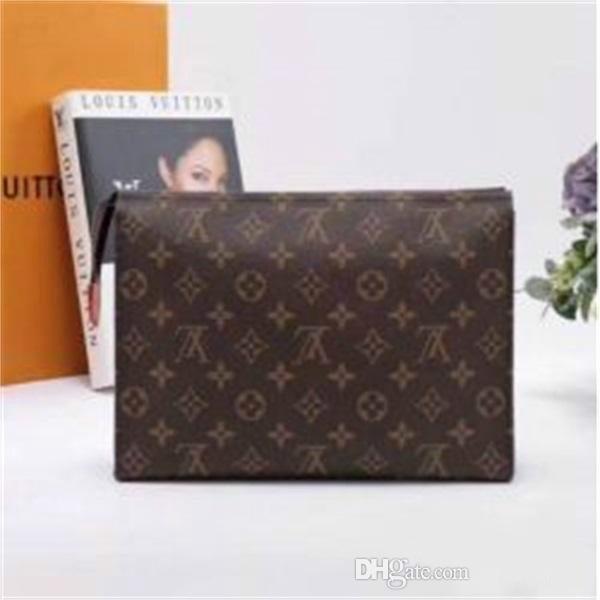 866c1406d1f7 2018 Designer Handbags High Quality Luxury Handbags Wallet Famous ...