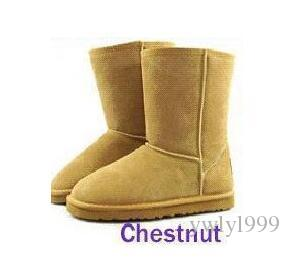 Best Women\\\\\\\'S Snow Boots 2020 2020 High Quality Women'S Classic Boots Womens Boots Boot Snow