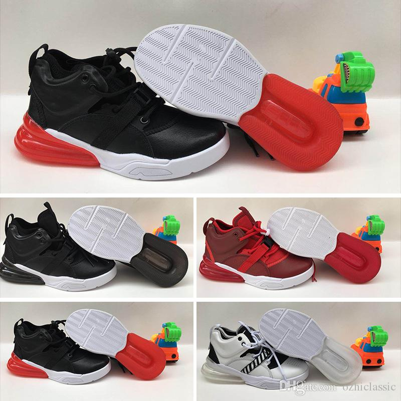 270 27c Corsa Nike Bambini Air V2 Max Baby Acquista Scarpe Da wFXfqtt