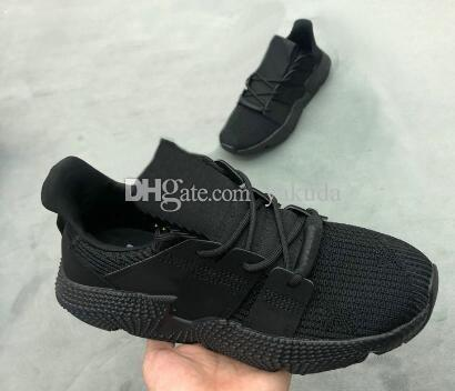 2019 Prophere Shoes fa554d4dd6db