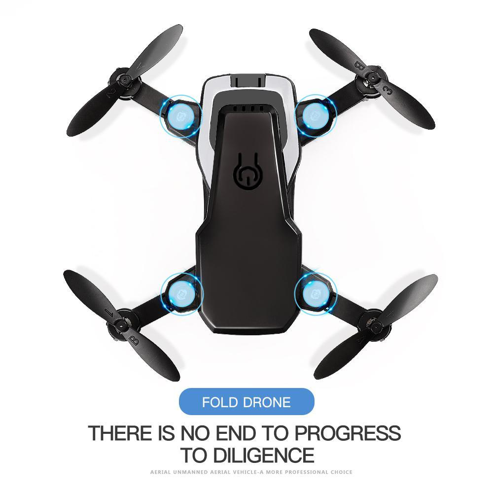 SG800 Mini Drone with Camera Altitude Hold RC Drones with Camera HD Wifi  FPV Quadcopter Dron RC Helicopter VS JDRC JD-16