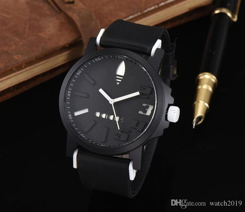 2018 Luxury New Couples Fashion Trend Watches Top Aaaaa Quartzs