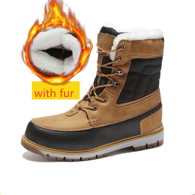 Chelsea Boots | Shop Chelsea Boots for Men Online | Shoe The
