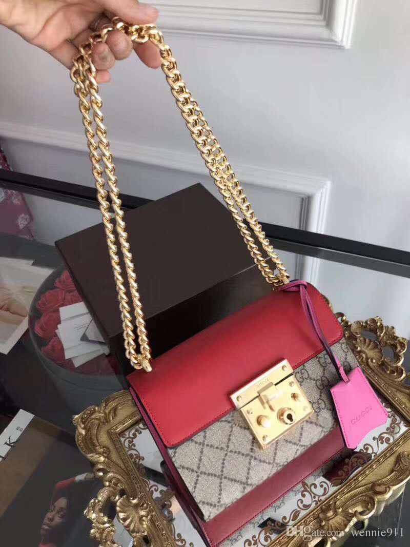 82e710a9a1a1 Genuine Leather Beautiful Crossbody Bags New Business Women Shoulder Bag  Special Handbag High Quality For Sales Purses Designer Handbags From  Poppywen